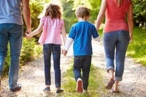 Parental Leadership